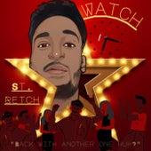 Watch de Stretch