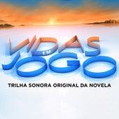 Vidas Em Jogo (Trilha Sonora Original) fra Various Artists