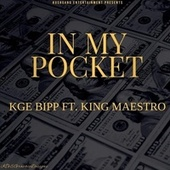 In My Pocket von Maestro