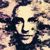 The Art of Escape von Hein Cooper