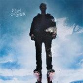 The Art of Escape (Tora Remix) von Hein Cooper