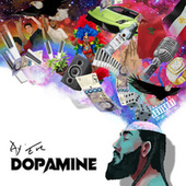 Dopamine by Ay Em