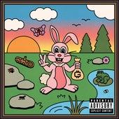 Gang Signs (feat. ScHoolboy Q) by Freddie Gibbs