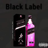 Black Label by A House