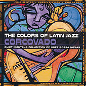 Corcovado by Various Artists