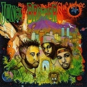 Done By The Forces Of Nature (Deluxe Edition) by Jungle Brothers