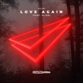 Love Again (feat. Alida) von Alok