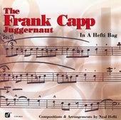 In A Hefti Bag von Frank Capp