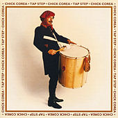 Tap Step de Chick Corea