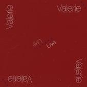 Valerie (Live) by Viajes Sonoros