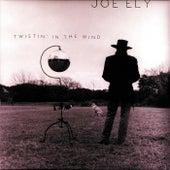 Twistin' In The Wind by Joe Ely