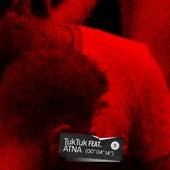 Tuk Tuk (feat. ÄTNA) by Solomun