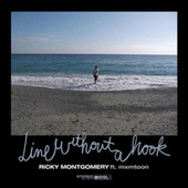 Line Without a Hook (feat. mxmtoon) by Ricky Montgomery