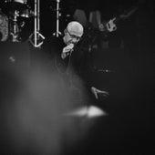 Liefde Voor Muziek (Live in Turnhout, 2020) de Raymond Van Het Groenewoud