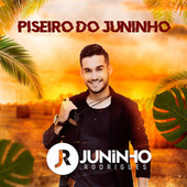 Piseiro do Juninho (Cover) von Juninho Rodrigues