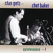 Quintessence by Stan Getz