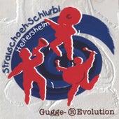 Gugge-(r)evolution by S-Hoch3
