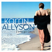 Footprints by Karrin Allyson