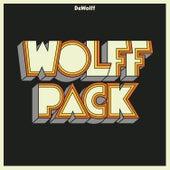 Wolffpack de Dewolff