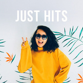 Just Hits de Various Artists