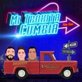 Mi Trokita Cumbia de Banda Los Sebastianes