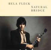 Natural Bridge by Béla Fleck