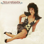 Sula Miranda, Vol. 2 by Sula Miranda