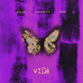 Vida by Maejor