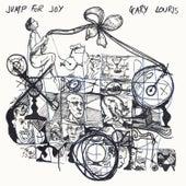 Jump for Joy by Gary Louris