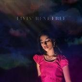 Livin' Rent Free by Vaishalini
