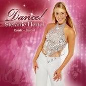 Dance (Remix - Best Of) by Stefanie Hertel