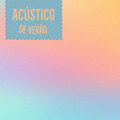 Acustico de Verao by Various Artists