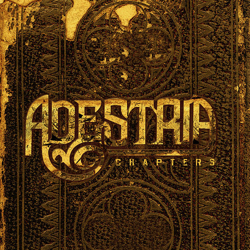 Chapters by Adestria