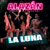 La Luna by Alazan