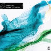 Hollow/Phantasm by Brainwork