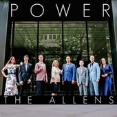 Power by The Allens