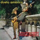 Aguascalientes de Dueto América