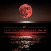 Improvisation on Electric Nocturne No. 38 by Garry DW Judd