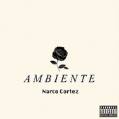 AMBIENTE by Narco Cortez