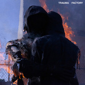 Trauma Factory by Nothing,Nowhere.