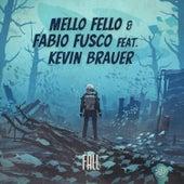 Fall von Fabio Fusco