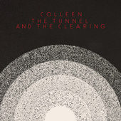 Hidden in the Current by Colleen