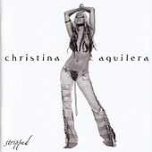 Stripped von Christina Aguilera
