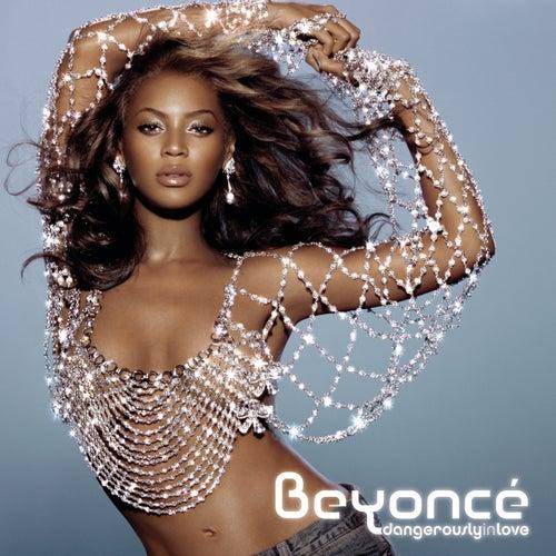Dangerously In Love de Beyoncé