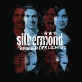 Krieger des Lichts von Silbermond
