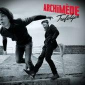 Trafalgar de Archimède