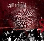 Das Ende vom Kreis von Silbermond