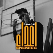 Enemies by Space
