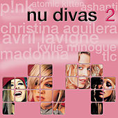 Nu Divas Vol.2 von Various Artists