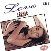 Love Affair de Various Artists